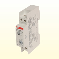 ABB Staircase time switches
