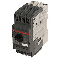 ABB Motor protection switch