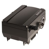 Frequency inverter Kostal INVEOR M for motor mounting