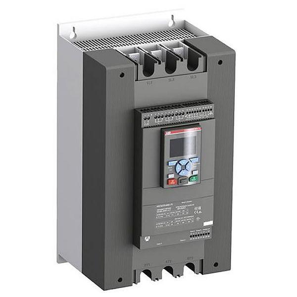 csm_pstx_370_f19b3bbdca abb soft starter wiring diagram wiring diagram and schematic design abb soft starter wiring diagram at bayanpartner.co