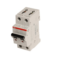 ABB Automatic circuit breaker