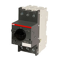 Motor protection switches for Abb motor circuit protector