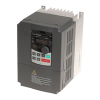Frequency inverter PI9130